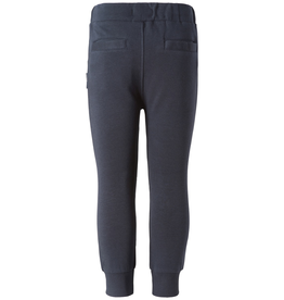 Noppies Noppies-B Pants Sweatpant Nutley
