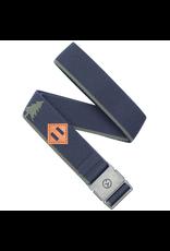 Arcade Belts Rambler Youth Belt