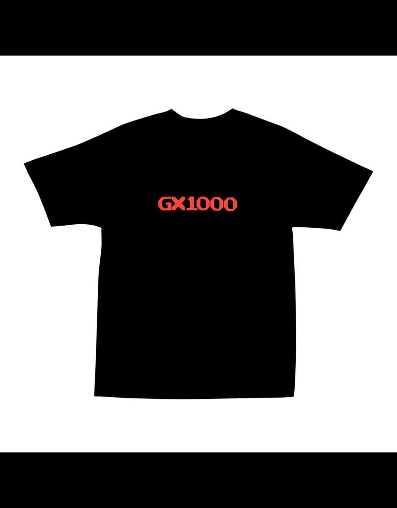 GX1000 OG Logo Tee