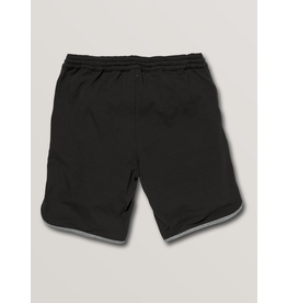 Volcom, Boys Chiller Knit Short