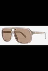 Dude Sunglasses