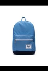 Herschel Supply Co Pop Quiz Bag