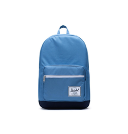 Herschel Supply Co Pop Quiz Bag