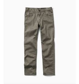 Roark Roark HWY 5-PKT Pant