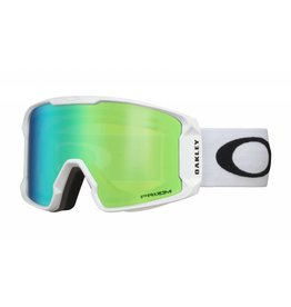 Oakley Line Miner Goggle Youth Fit