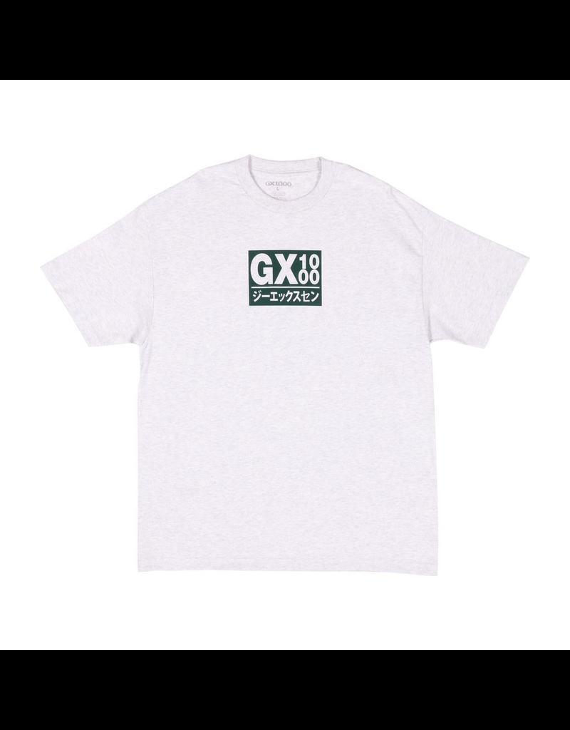GX1000 Japan Tee