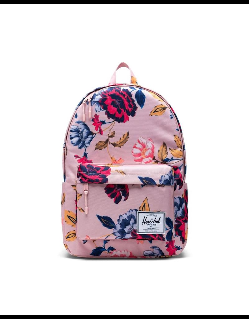 Herschel Supply Co Classic XL Backpack