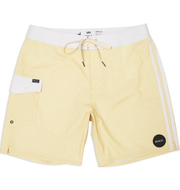 RVCA RVCA, Higgins Trunk Boardshort