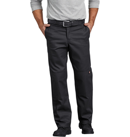 Dickies 882 Flex Regular Fit Double Knee Work Pant