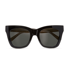 D'Blanc D'Blanc, Beach Vida Sunglasses