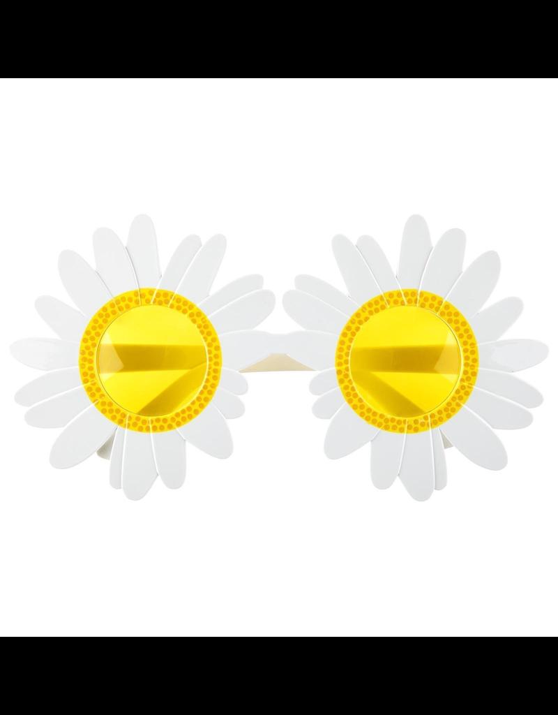 Sunny Life Sunny Life, Sunnies
