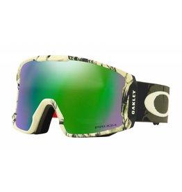 Oakley Oakley, Line Miner™ prizm Snow Goggle