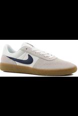 NikeSb, Team Classic Shoe