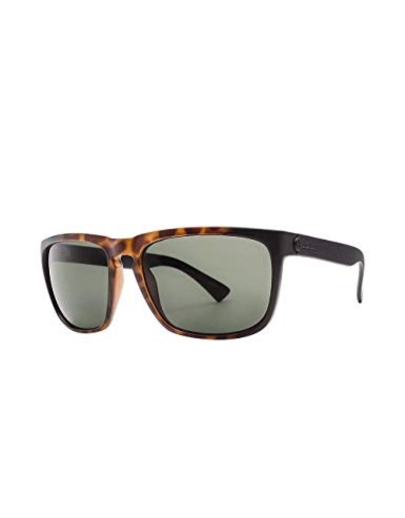 Knowville Sunglasses