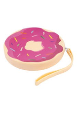 Sunny Life Sunny Life, Silicone Coin Pouch