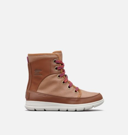 Sorel, Womens Explorer 1964 Boot