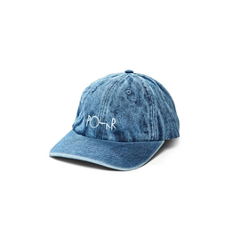 Polar Skate Co Denim Hat