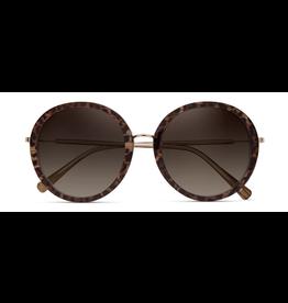 D'Blanc D'Blanc, Prose Sunglasses