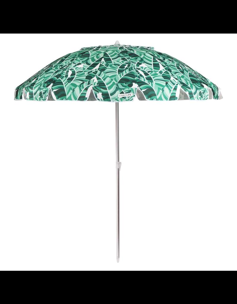 Sunny Life Sunny Life, Deluxe Umbrella