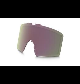 Oakley Oakley, Line Miner Replacement Lens