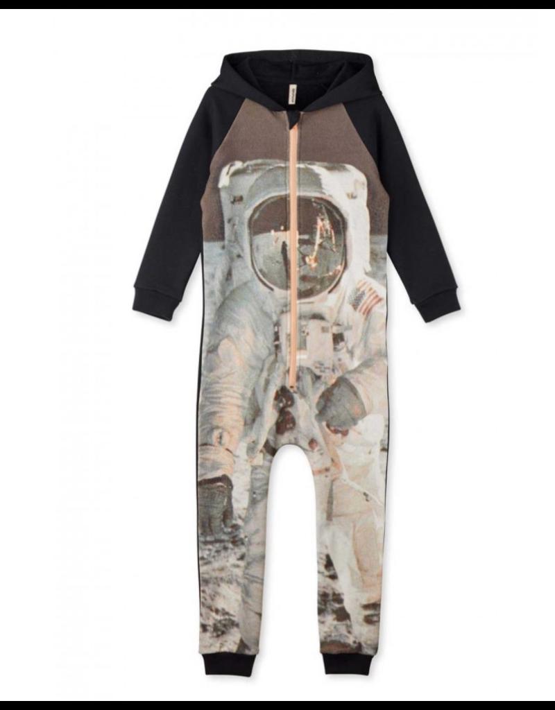 Pop Up Shop Popupshop, Hoodie Suit Print