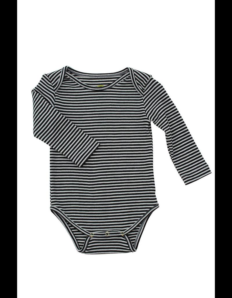 Nui Nui, Infant Organic Merino Bodysuit