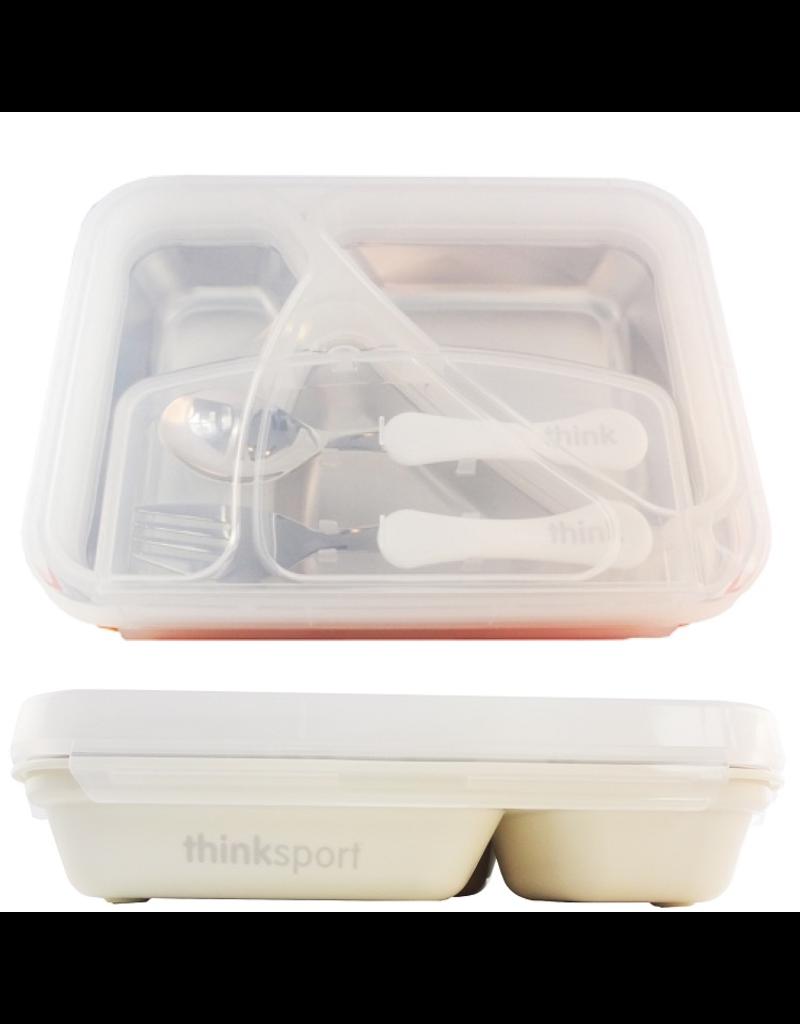ThinkSport ThinkSport, Go2 Food Container