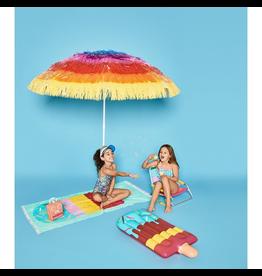 Sunny Life Sunny Life, Kids Towel