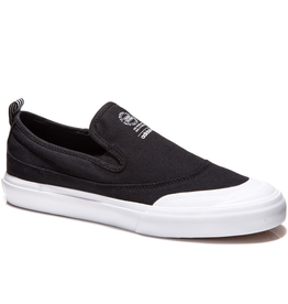 Adidas Matchcourt Slip