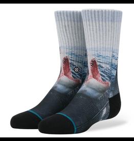 Stance Kids Stance, Sea Wolf Sock