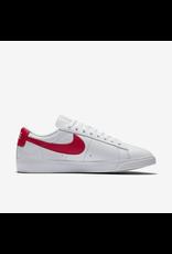 Nike Sb Wmns Blazer Low