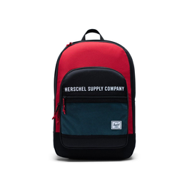 Herschel Supply Co Kaine Backpack
