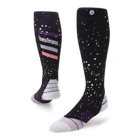 Stance Stance, Wmns BKUL Wonderland Snowboard Socks