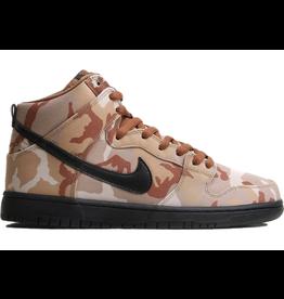 Nike SB, Dunk High Pro