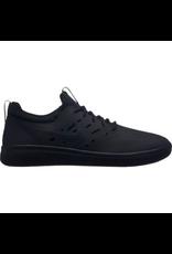 NikeSb, Nyjah Free Shoe