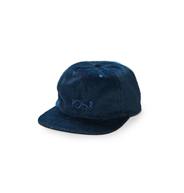 Polar Skate Co Corduroy Hat