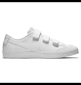 Nike SB Zoom Blazer AC XT