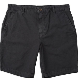 RVCA RVCA, Butter Ball Boardshort