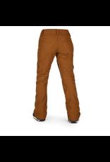 Volcom, Womens, Aston Gore-Tex Pant