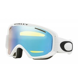 Oakley O Frame® 2.0 XM Snow Goggle