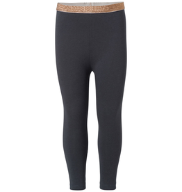 Noppies Noppies, Girls Naturno Legging