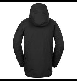 Volcom, Mens, TDS INF Gore-tex jacket