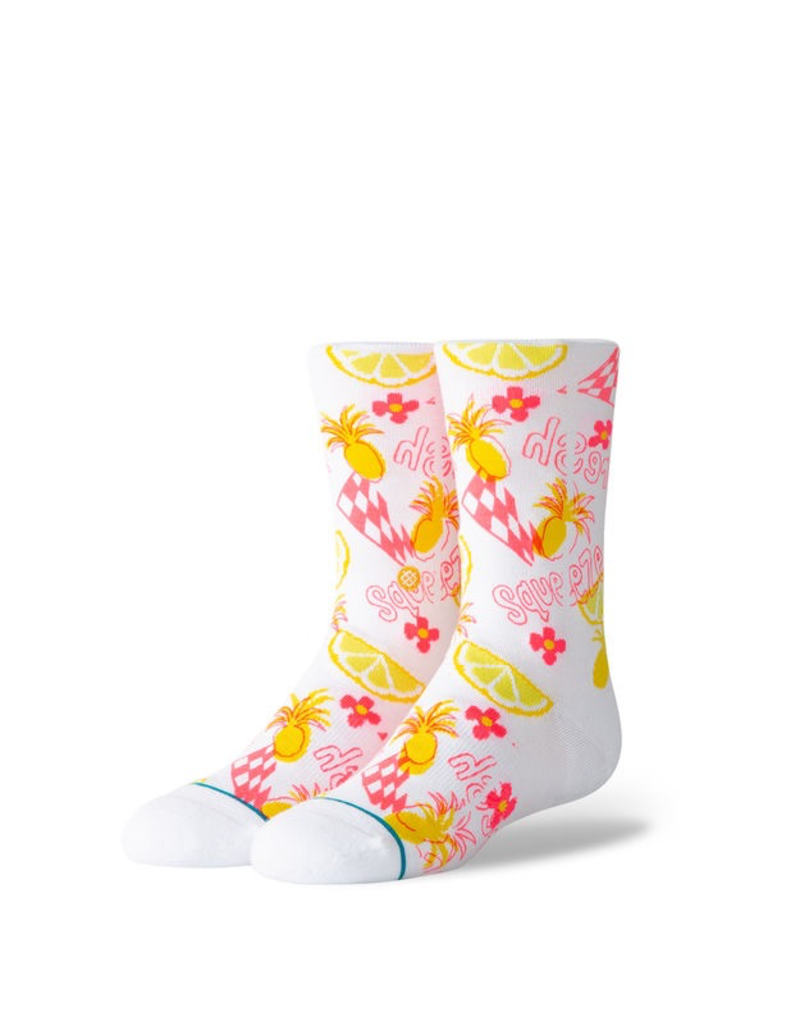 Stance Kids Everyday Sock