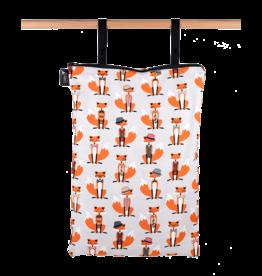 Colibri XL Original Wet Bag