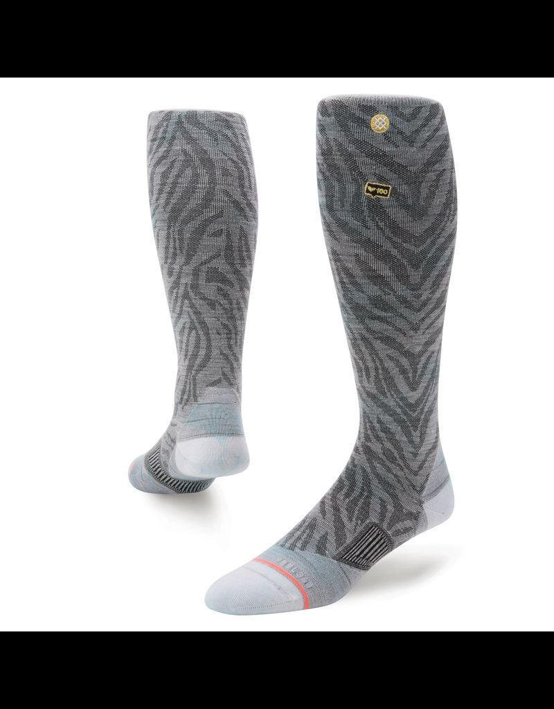 Stance Stance, WmnsBKUL Follow  Snowboard Socks