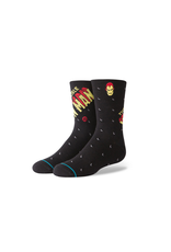 Stance Stance, Boys Invincible Iron Man Sock