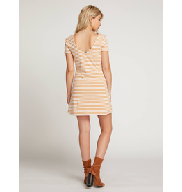 Volcom, Womens, Looking out dress