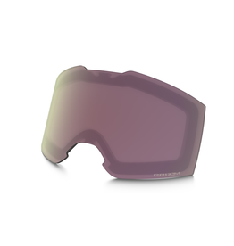 Oakley Oakley, Fall Line Prizm Replacement Lens