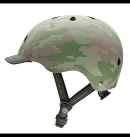 NutCase Nutcase, Street Helmet