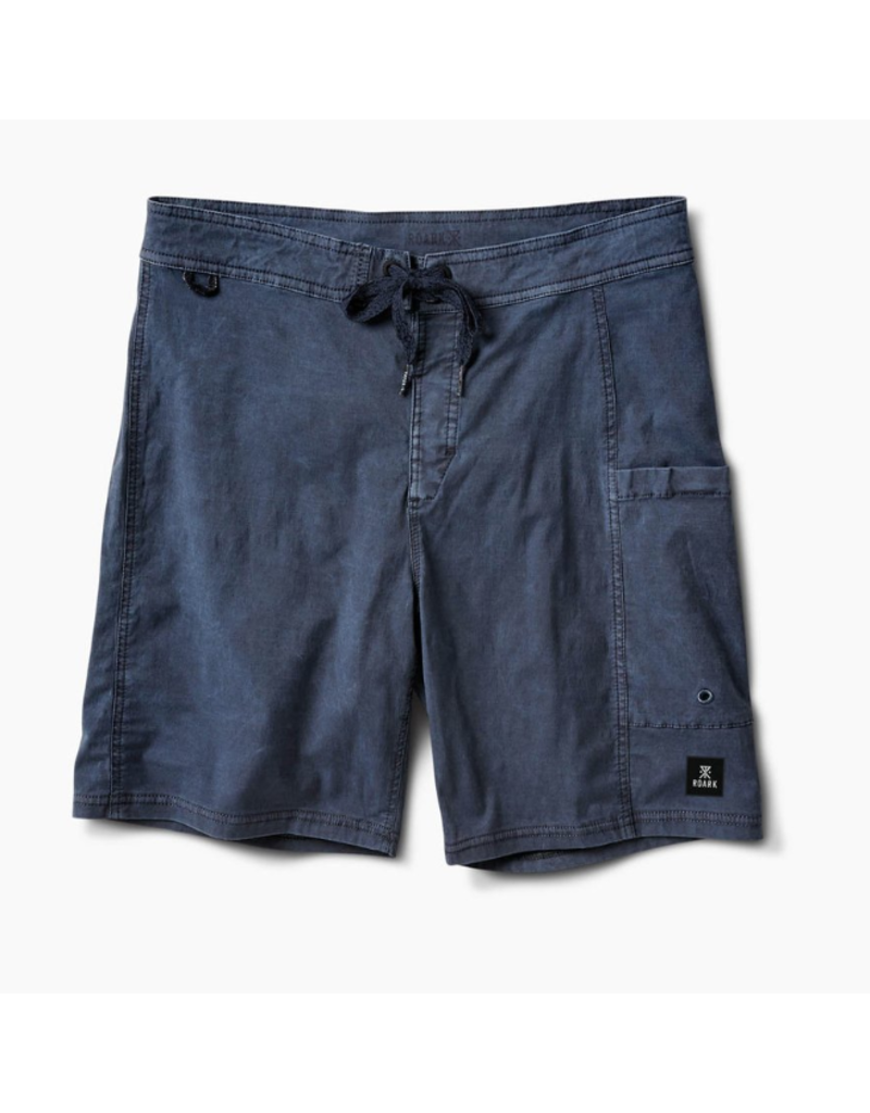 Roark Roark, Well Worn Boardshort
